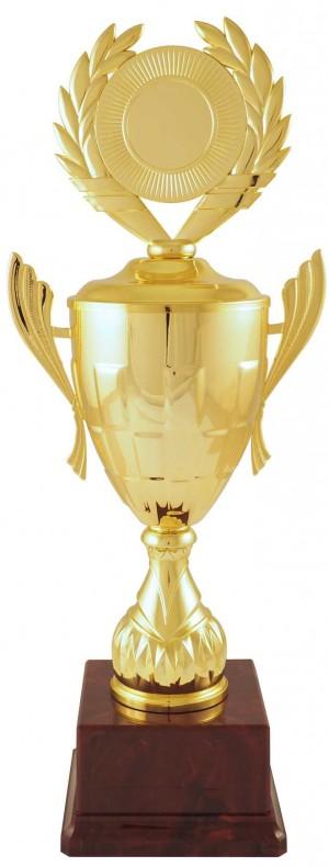 Sportovní luxusní pohár PL119