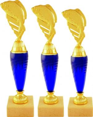 Sportovní trofej T373