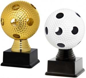 Sportovní trofej P511.01,P511.X