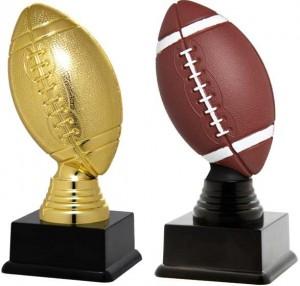 Sportovní trofej P512.01,P512.X