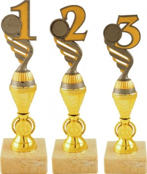 Sportovní trofej T374