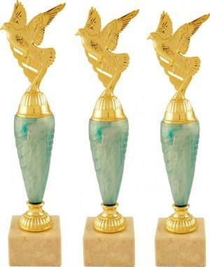 Sportovní trofej T371