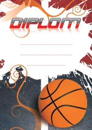 Diplom D16