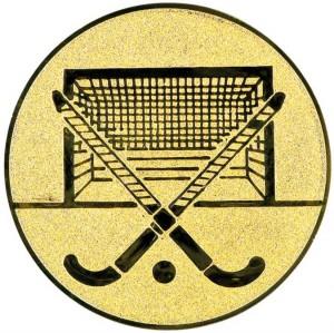 Emblém kovový E167