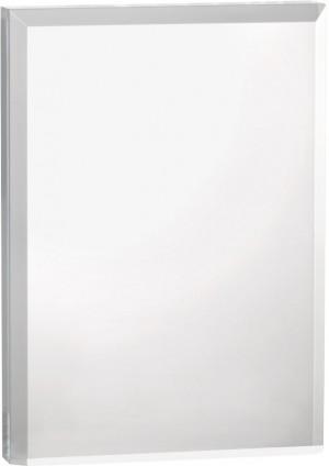 Akrylátová plaketa L221,L222,L223