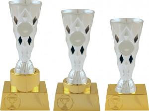 Sportovní pohár PE489