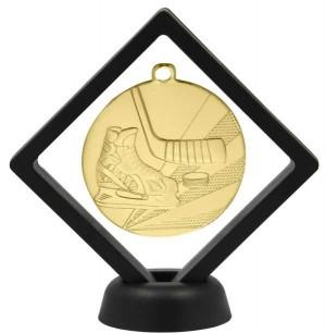 Stojánek na medaile B160