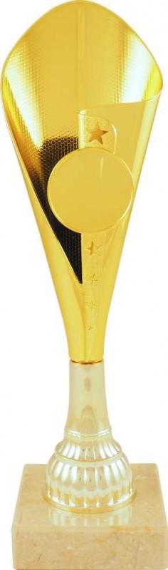 Sportovní pohár PE388