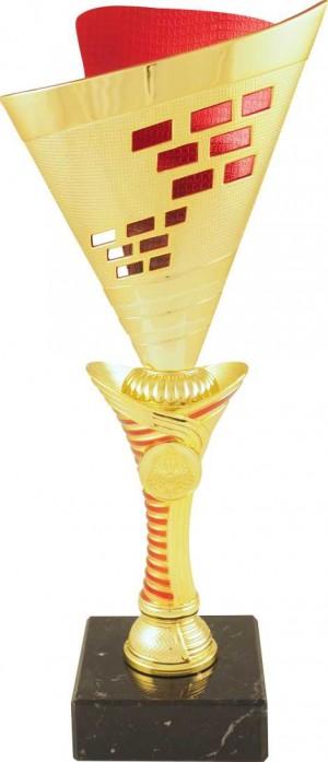 Sportovní pohár PE376