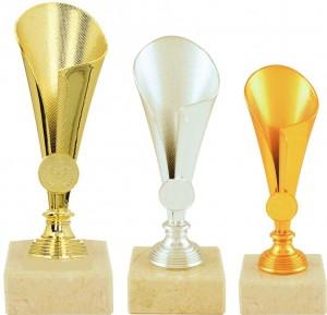 Sportovní pohár PE394.01,PE394.02,PE394.03