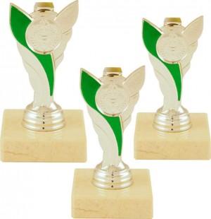 Sportovní trofej T105
