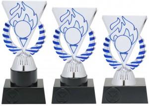 Sportovní trofej T383