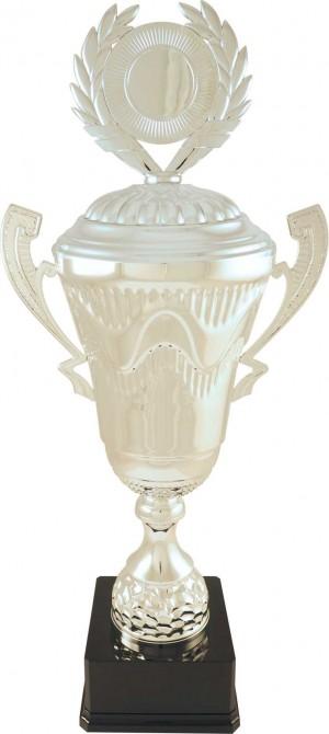 Sportovní luxusní pohár PL172