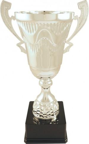 Sportovní luxusní pohár PL173