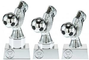 Sportovní trofej N31.02, N32.02,N33.02+P520.02