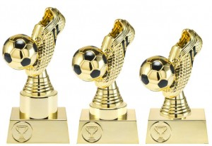 Sportovní trofej N31.01,N32.01,N33.01