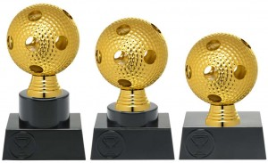 Sportovní trofej N31.30,N32.30,N33.30