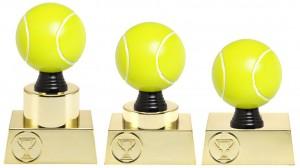 Sportovní trofej N31.01B,N32.01B,N33.01B