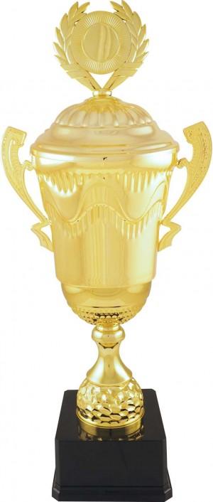 Sportovní luxusní pohár PL167
