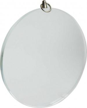 Medaile skleněná MD1601