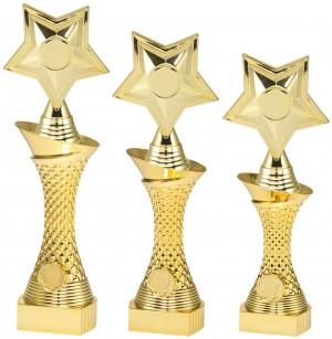 Sportovní trofej TPZ1,TP2,TPZ3+P531.01
