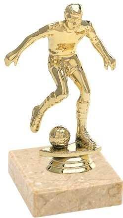 Figurka F515 Fotbal