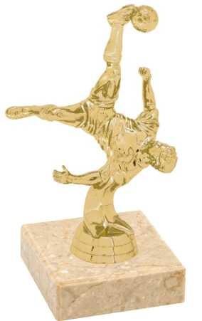 Figurka F5017 Fotbal