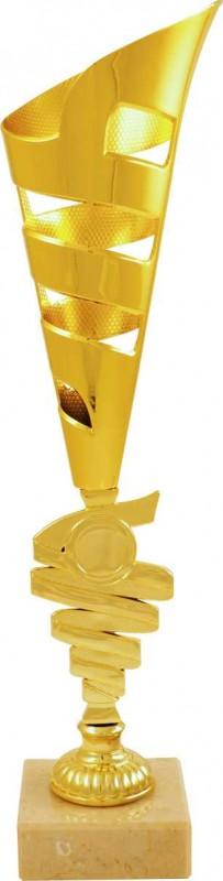 Sportovní pohár PE927