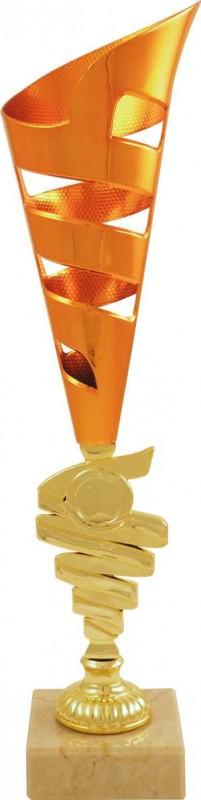 Sportovní pohár PE931