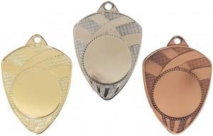 Sportovní medaile MD189
