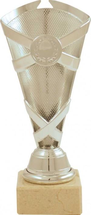 Sportovní pohár PE184