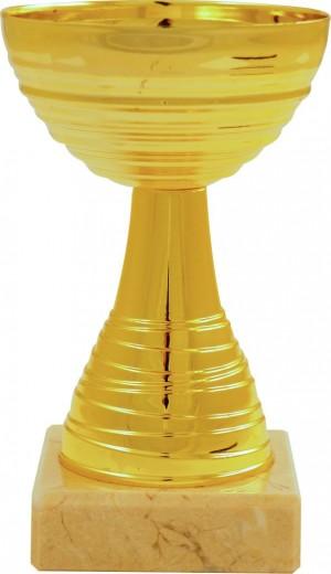 Sportovní pohár PE937