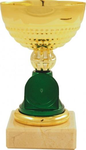 Sportovní pohár PE012