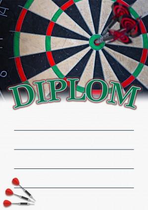 Diplom D44