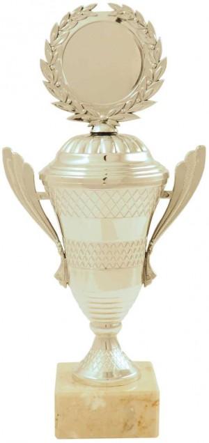Sportovní pohár PE967