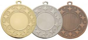 Sportovní medaile ME013