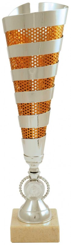 Sportovní luxusní pohár PL200