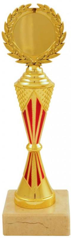 Sportovní trofej T443