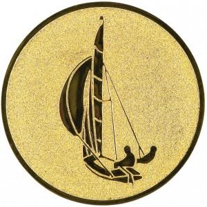 Emblém E18