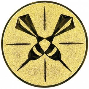 Emblém E148
