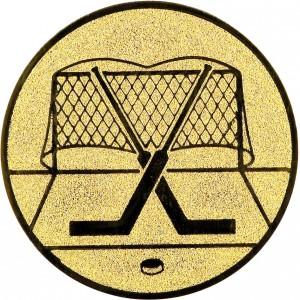 Emblém E142 hokej