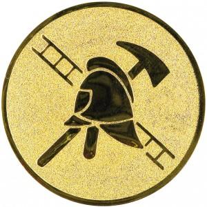 Emblém E116