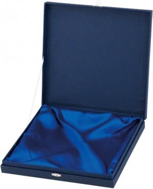 Dárková krabička H281,H282,H283,H284,H285
