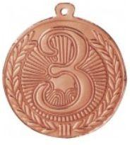 Medaile ME45