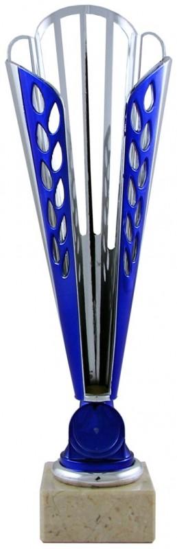 Sportovní pohár PE109