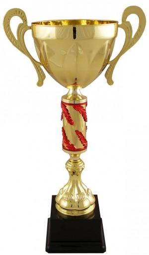 Sportovní pohár PS233
