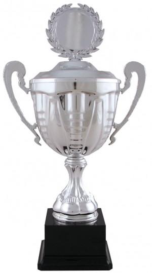 Sportovní pohár PL506