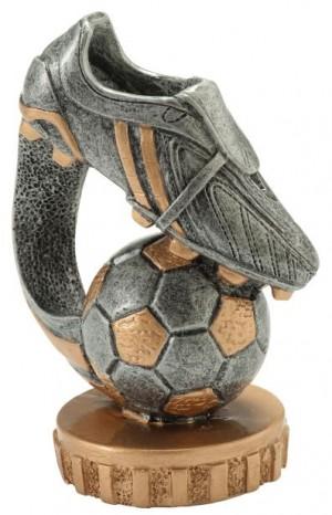 Figurka k trofeji U05