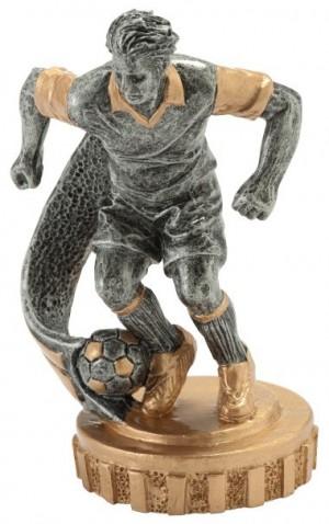 Figurka k trofeji U04