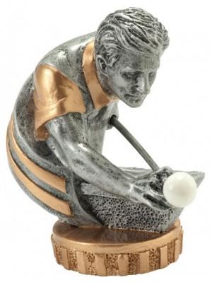 Figurka k trofeji U10